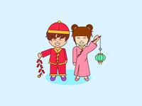 Chinese Day