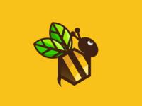 Beebuddy
