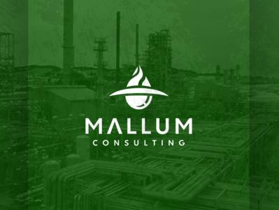 Mallum Consulting
