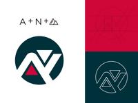 Branding AndiNova