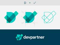 Branding Devpartner