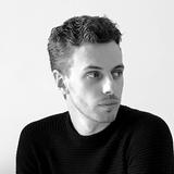 Fabio Lucini