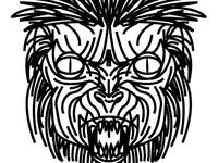 Day 16. Werewolf
