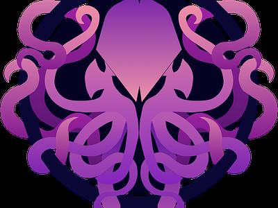 Lovelycraftian Logo   1   2019 podcast logo podcast art call of cthulhu illustraion
