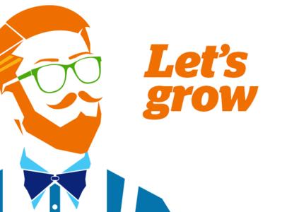 AT&T Movember