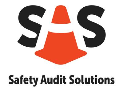 Safety Audit Solutions Logo
