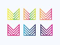 Museum Quarter Logo for Cascais