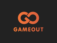 Logo «GameOut»