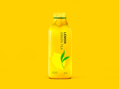 Branding & Packaging – Knock. Premium Juice