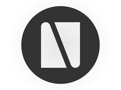 Cahit.in Logo vector brand logo design branding logo