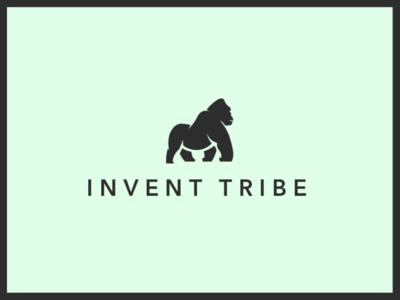 Invent Tribe logo