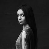 Daniela Muntyan