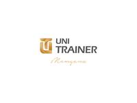 unitrainer logo