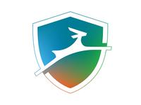 Dashlane Desktop and Android App Icon