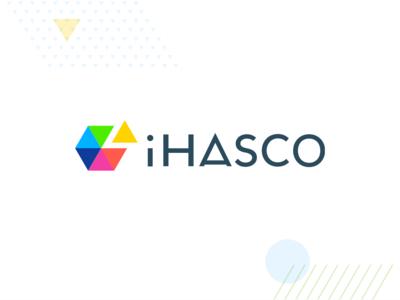 The new iHASCO