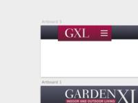 GXL #2