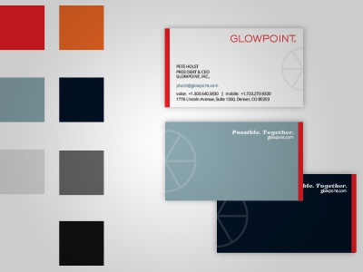 Card Detail design system collateral