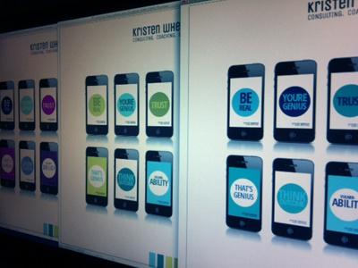 Kw Phones mobile wallpapers