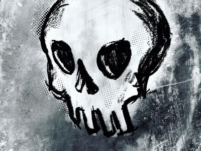 Skulltober 04
