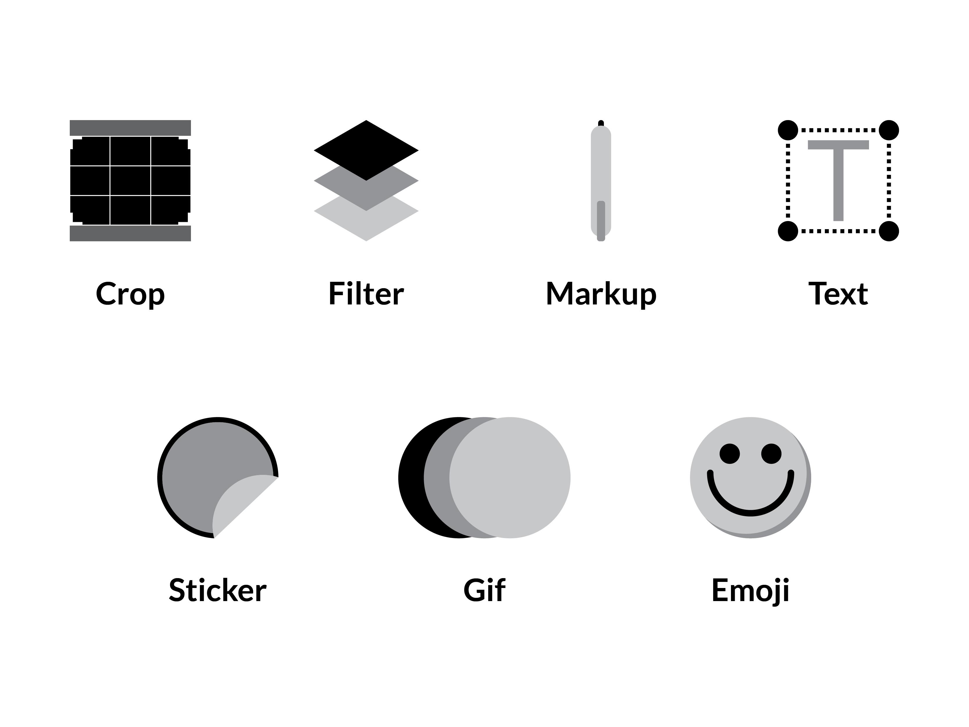 Edit it icon dribble v2 01
