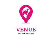 Venue - Beauty Parlour