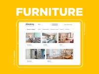 Furniture site