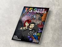 TSS's Das Ruas