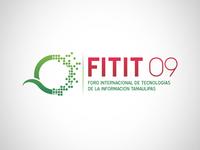 FITIT 09