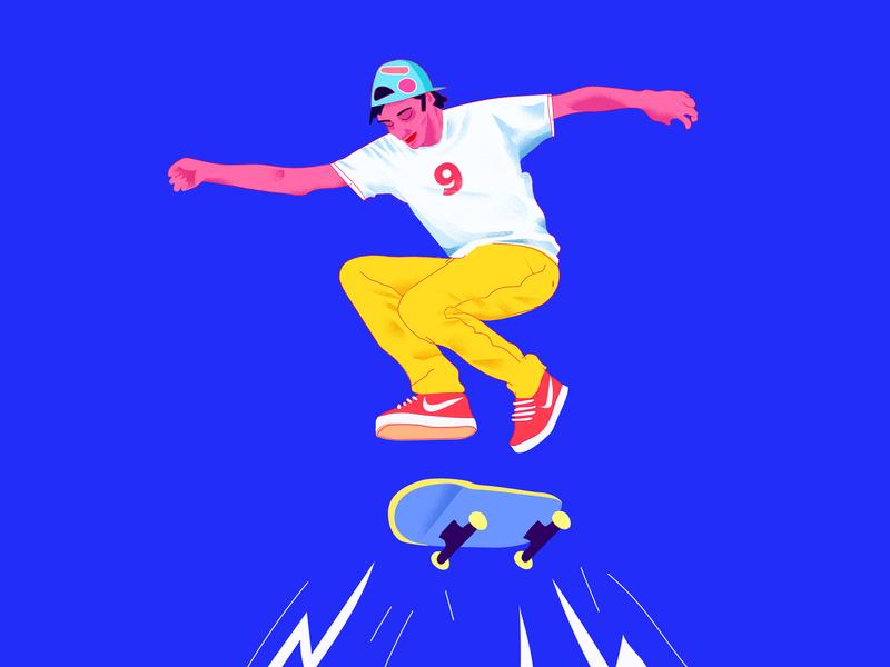 Nmnmn adobe dribbbleshot dribbble designinpiration vector graphicdesign character characterdesign minimaldesign illustration design minimal