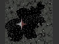 StarBoy Illustration