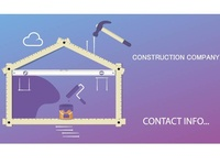 CONSTRUCTION COMPANY VISIT