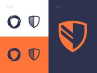 logo variations VPN