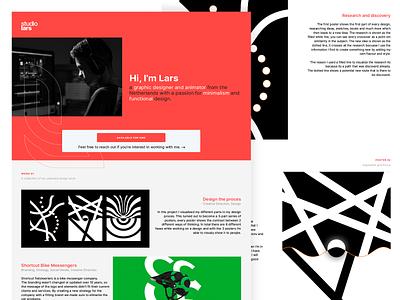 Portfolio website variation webdesigns variations personal website website portfolio userinterface user experience webdesigning dailyui uxdesign uidesign minimalism design webdesigner uiux ui webdesign