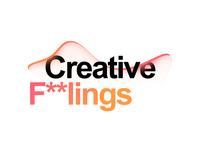 Creative Feelings