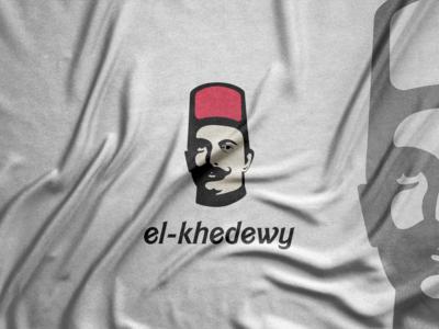 el-khedewy