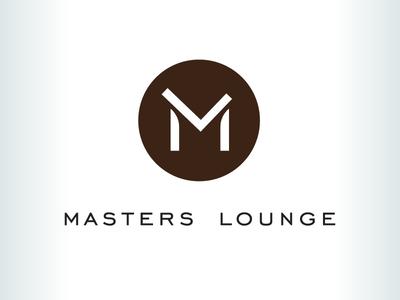 Kevincreative - Masters Lounge/Westin Bear Mountain westin hospitality restaurant bar masters golf