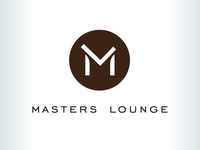 Kevincreative - Masters Lounge/Westin Bear Mountain