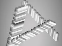 Avantguardians Typography & CI Design 3