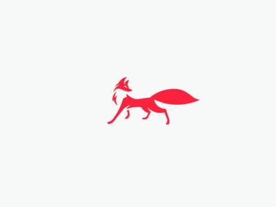 Fox design.
