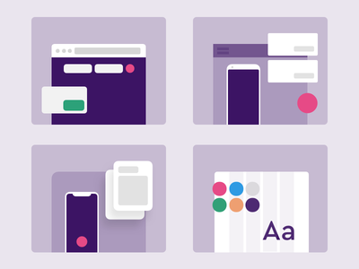 momondo sketch libraries previews cph design system sketch momondo flat illustration