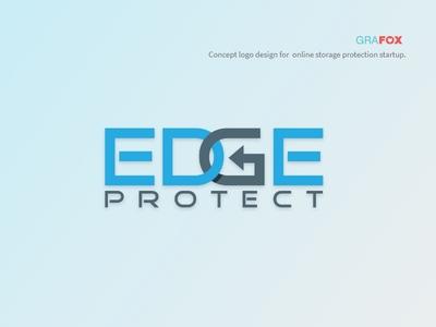 Edgeprotect
