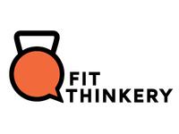 Fit Thinkery Logo