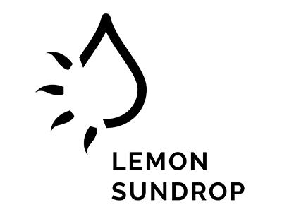 Lemon sundrop