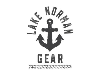 Lkn Gear Logo
