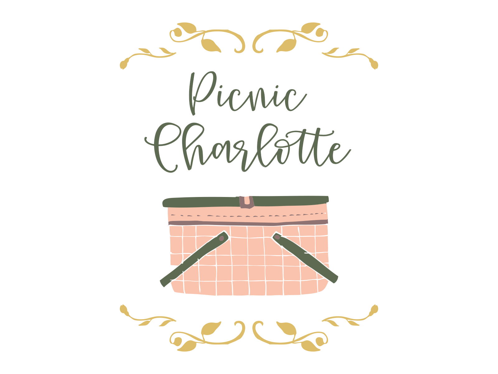 Picnic charlotte