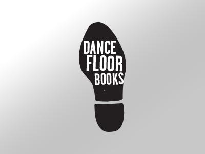 Dance Floor Books