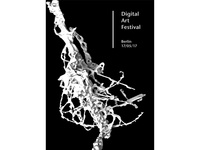 Digital Art Festival