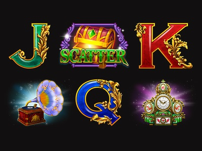Online casino games in australia