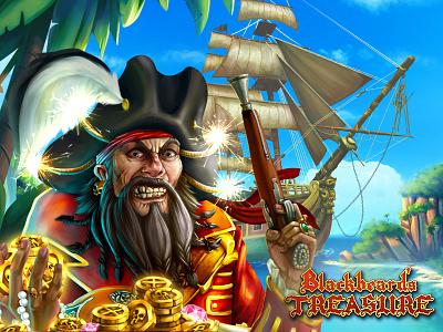 Blackbeard queen annes revenge thatch edward teach pirate blackbeard