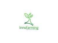 Innofarming Logo